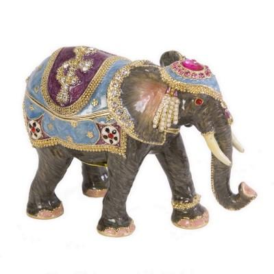 Royal Kat Elephant