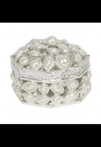 Pearl Box