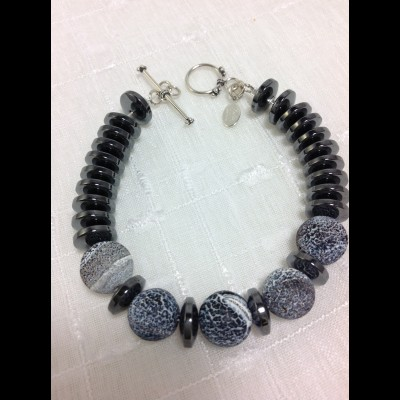 Blay Magic Bracelet
