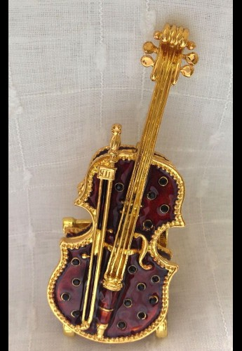 Classic Cello