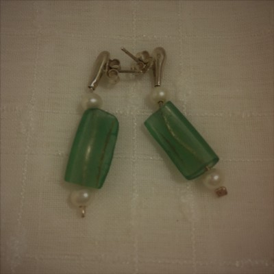 Ceri Earrings